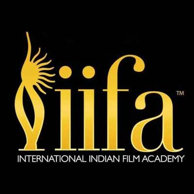 http://www.indiantelevision.com/sites/default/files/styles/smartcrop_800x800/public/images/tv-images/2016/03/18/IIFA%20awards.jpg?itok=nCKJiIT0