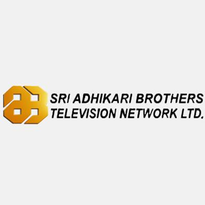 https://www.indiantelevision.com/sites/default/files/styles/smartcrop_800x800/public/images/tv-images/2016/03/18/adhikari_0.jpg?itok=ypdjGTY4