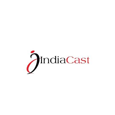 https://www.indiantelevision.com/sites/default/files/styles/smartcrop_800x800/public/images/tv-images/2016/03/21/IndiaCast.jpg?itok=WkSFttId