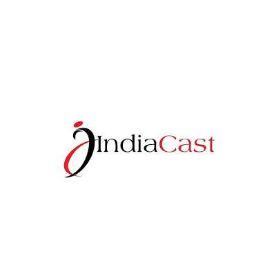 https://www.indiantelevision.com/sites/default/files/styles/smartcrop_800x800/public/images/tv-images/2016/03/21/IndiaCast.jpg?itok=n6_52OZl