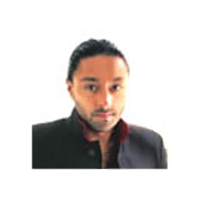 https://www.indiantelevision.com/sites/default/files/styles/smartcrop_800x800/public/images/tv-images/2016/03/21/Vikram%20Chatwal.jpg?itok=G7eVQHcO