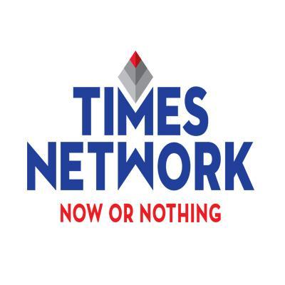 https://www.indiantelevision.com/sites/default/files/styles/smartcrop_800x800/public/images/tv-images/2016/03/21/news%20press%20release.jpg?itok=1mx3zVO5
