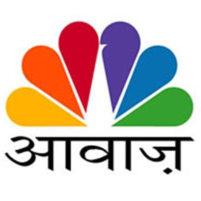 http://www.indiantelevision.com/sites/default/files/styles/smartcrop_800x800/public/images/tv-images/2016/03/22/Awaaz.jpg?itok=ZoPAYs4O