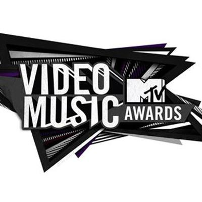 http://www.indiantelevision.com/sites/default/files/styles/smartcrop_800x800/public/images/tv-images/2016/03/22/MTV%20Music%20Awards.jpg?itok=OsIryN86