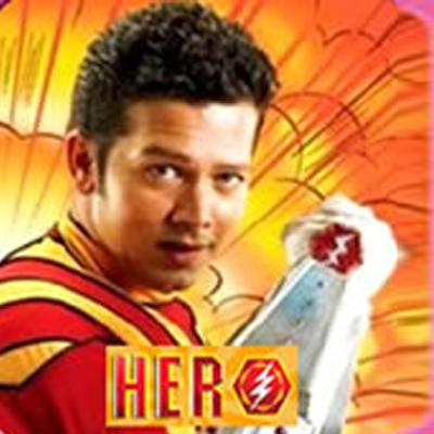 https://www.indiantelevision.com/sites/default/files/styles/smartcrop_800x800/public/images/tv-images/2016/03/22/hero.jpg?itok=Hcpd5nDK