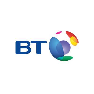 https://www.indiantelevision.com/sites/default/files/styles/smartcrop_800x800/public/images/tv-images/2016/03/23/British%20Telecom.jpg?itok=lXkFs2GH