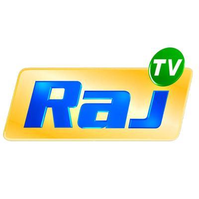 http://www.indiantelevision.com/sites/default/files/styles/smartcrop_800x800/public/images/tv-images/2016/03/23/Raj%20TV.jpg?itok=iUUY6rNn