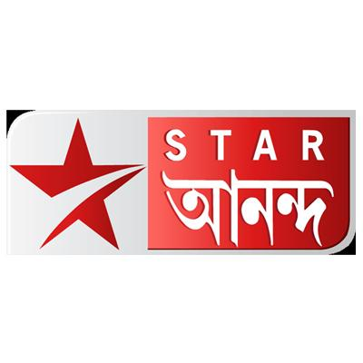 http://www.indiantelevision.com/sites/default/files/styles/smartcrop_800x800/public/images/tv-images/2016/03/23/Star%20Ananda.jpg?itok=jiDtJtyJ