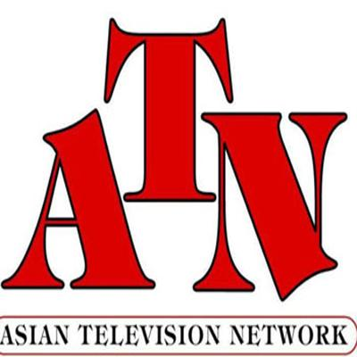 http://www.indiantelevision.com/sites/default/files/styles/smartcrop_800x800/public/images/tv-images/2016/03/23/atn.jpg?itok=lNwpQYwO
