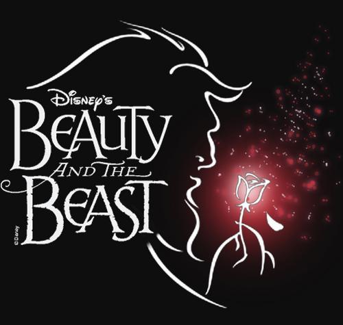 http://www.indiantelevision.com/sites/default/files/styles/smartcrop_800x800/public/images/tv-images/2016/03/23/beautyandthebeast.jpg?itok=wEGs_kU0