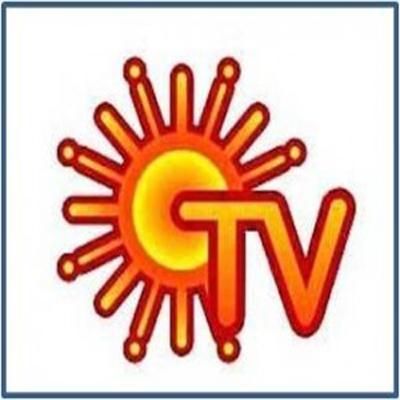 https://www.indiantelevision.com/sites/default/files/styles/smartcrop_800x800/public/images/tv-images/2016/03/23/sun.jpg?itok=4egXeHq-