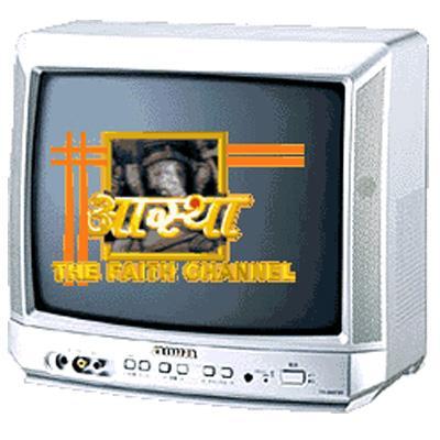http://www.indiantelevision.com/sites/default/files/styles/smartcrop_800x800/public/images/tv-images/2016/03/25/Aastha%20TV.jpg?itok=KYrTUt6P