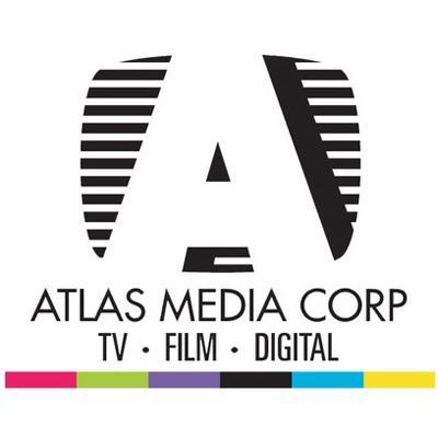 http://www.indiantelevision.com/sites/default/files/styles/smartcrop_800x800/public/images/tv-images/2016/03/25/Atlas%20Media.jpg?itok=kPRV-WzH