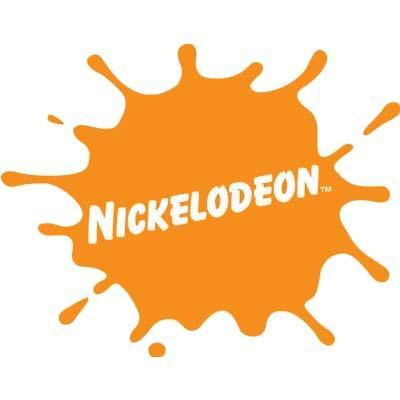 http://www.indiantelevision.com/sites/default/files/styles/smartcrop_800x800/public/images/tv-images/2016/03/26/Nick.jpg?itok=IpXfhZZ2