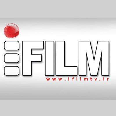 http://www.indiantelevision.com/sites/default/files/styles/smartcrop_800x800/public/images/tv-images/2016/03/28/IFilm.jpg?itok=Kho7J6Sv