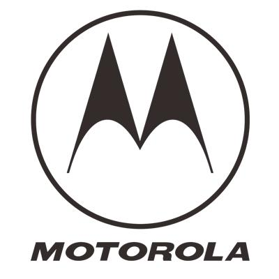 http://www.indiantelevision.com/sites/default/files/styles/smartcrop_800x800/public/images/tv-images/2016/03/28/Motorola.jpg?itok=W-SvUDho