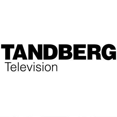 http://www.indiantelevision.com/sites/default/files/styles/smartcrop_800x800/public/images/tv-images/2016/03/28/Tandberg%20Television.jpg?itok=hlbF3SE5