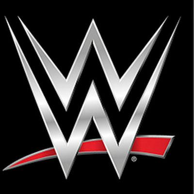 https://www.indiantelevision.com/sites/default/files/styles/smartcrop_800x800/public/images/tv-images/2016/03/28/WWE.jpg?itok=cvRHfa57