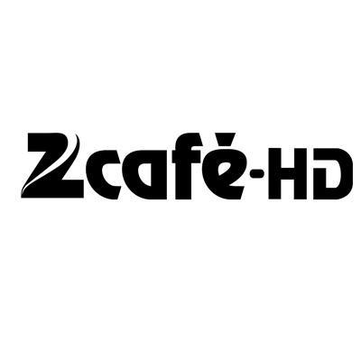 http://www.indiantelevision.com/sites/default/files/styles/smartcrop_800x800/public/images/tv-images/2016/03/28/Zee%20Cafe.jpg?itok=dcR4U_-B
