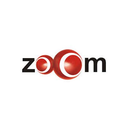 https://www.indiantelevision.com/sites/default/files/styles/smartcrop_800x800/public/images/tv-images/2016/03/28/Zoom.jpg?itok=tr6xOBAn