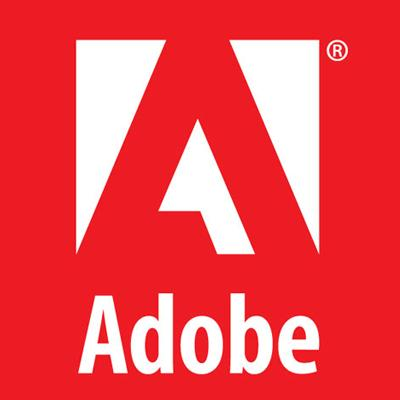 http://www.indiantelevision.com/sites/default/files/styles/smartcrop_800x800/public/images/tv-images/2016/03/28/adobe.jpg?itok=VlzKzvNe