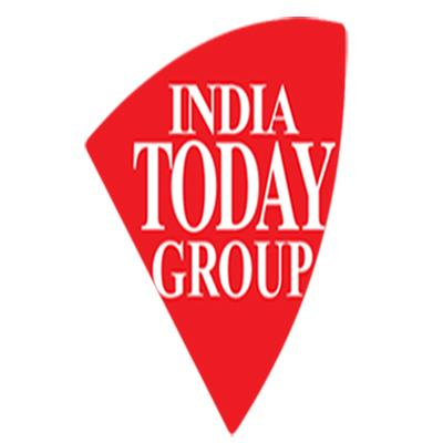 https://www.indiantelevision.com/sites/default/files/styles/smartcrop_800x800/public/images/tv-images/2016/03/29/IndiaTodaygroup.jpg?itok=eDrRQ2mI