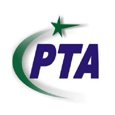 http://www.indiantelevision.com/sites/default/files/styles/smartcrop_800x800/public/images/tv-images/2016/03/29/PakistanTEle.jpg?itok=Y1Nja0Nb
