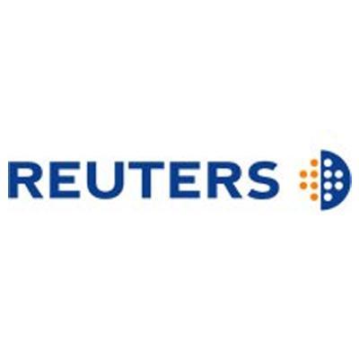 http://www.indiantelevision.com/sites/default/files/styles/smartcrop_800x800/public/images/tv-images/2016/03/29/Reuters%20Group%20Plc.jpg?itok=fS1vN4XZ