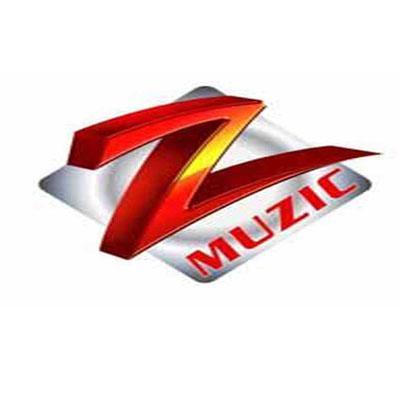 http://www.indiantelevision.com/sites/default/files/styles/smartcrop_800x800/public/images/tv-images/2016/03/29/Zee%20Muzic.jpg?itok=mVFuFg5C