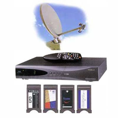 http://www.indiantelevision.com/sites/default/files/styles/smartcrop_800x800/public/images/tv-images/2016/03/29/cable%20tv%202.jpg?itok=6e7GRSTZ