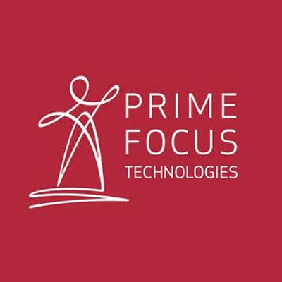 http://www.indiantelevision.com/sites/default/files/styles/smartcrop_800x800/public/images/tv-images/2016/03/29/prime.jpg?itok=PiAAn5qr