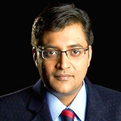 https://www.indiantelevision.com/sites/default/files/styles/smartcrop_800x800/public/images/tv-images/2016/03/30/ARNAB%20GOSWAMI.jpg?itok=WI1MeQSE
