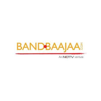 https://www.indiantelevision.com/sites/default/files/styles/smartcrop_800x800/public/images/tv-images/2016/03/30/Bandbaajaa.jpg?itok=BPt-tDse