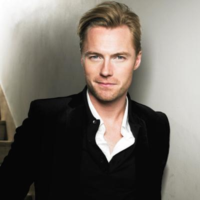 http://www.indiantelevision.com/sites/default/files/styles/smartcrop_800x800/public/images/tv-images/2016/03/30/RonanKeating.jpg?itok=fEx7zGvy