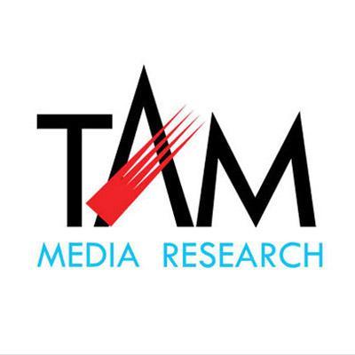 https://www.indiantelevision.com/sites/default/files/styles/smartcrop_800x800/public/images/tv-images/2016/03/30/TAM%20Media%20Research.jpg?itok=JxS0Kvja