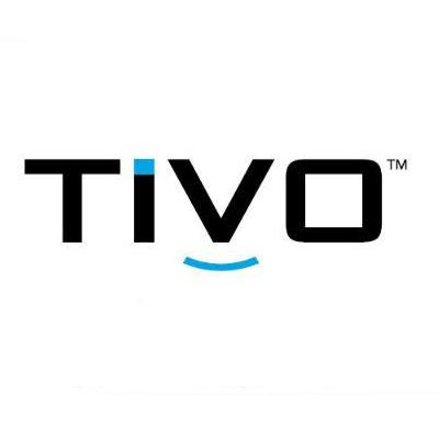 https://www.indiantelevision.com/sites/default/files/styles/smartcrop_800x800/public/images/tv-images/2016/03/30/Tivo_0.jpg?itok=iYbkCBKY