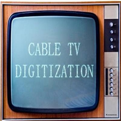 television Adult cable