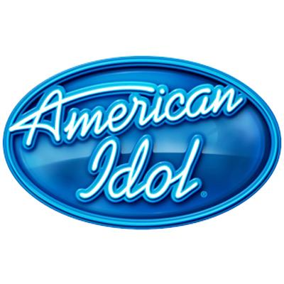 http://www.indiantelevision.com/sites/default/files/styles/smartcrop_800x800/public/images/tv-images/2016/03/31/American%20Idol.jpg?itok=Bx90ZFl5