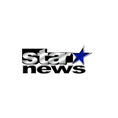 http://www.indiantelevision.com/sites/default/files/styles/smartcrop_800x800/public/images/tv-images/2016/03/31/Star%20news.jpg?itok=4c6wgXuM