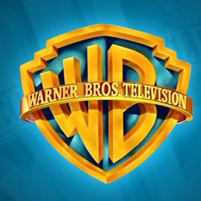 http://www.indiantelevision.com/sites/default/files/styles/smartcrop_800x800/public/images/tv-images/2016/03/31/Warner%20Brothers.jpg?itok=njZUCAno