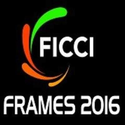 https://www.indiantelevision.com/sites/default/files/styles/smartcrop_800x800/public/images/tv-images/2016/04/01/fiici-frames16_1.jpg?itok=V2BxVXJr