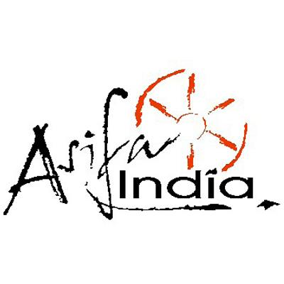 http://www.indiantelevision.com/sites/default/files/styles/smartcrop_800x800/public/images/tv-images/2016/04/04/ASIFA%20India.jpg?itok=snauhS4e