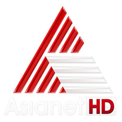 http://www.indiantelevision.com/sites/default/files/styles/smartcrop_800x800/public/images/tv-images/2016/04/04/Malayalam%20general%20entertainment%20channel%20Asianet.jpg?itok=WrWpIMsl