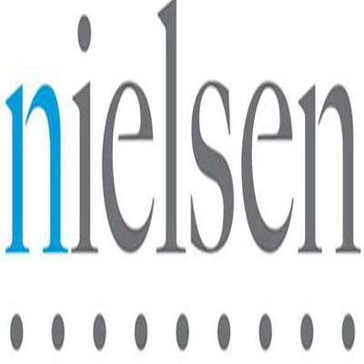 https://www.indiantelevision.com/sites/default/files/styles/smartcrop_800x800/public/images/tv-images/2016/04/04/Nielsen.jpg?itok=RFiWKefN
