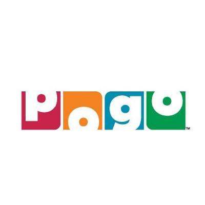 https://www.indiantelevision.com/sites/default/files/styles/smartcrop_800x800/public/images/tv-images/2016/04/04/Pogo.jpg?itok=PpDaedbp