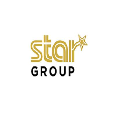 http://www.indiantelevision.com/sites/default/files/styles/smartcrop_800x800/public/images/tv-images/2016/04/04/Star%20Group.jpg?itok=weeqp9W9