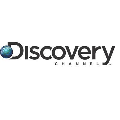 https://www.indiantelevision.com/sites/default/files/styles/smartcrop_800x800/public/images/tv-images/2016/04/05/Discovery%20Channel.jpg?itok=GVSe5nO3