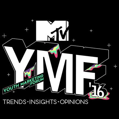 https://www.indiantelevision.com/sites/default/files/styles/smartcrop_800x800/public/images/tv-images/2016/04/05/MTV.jpg?itok=N4oMBz42