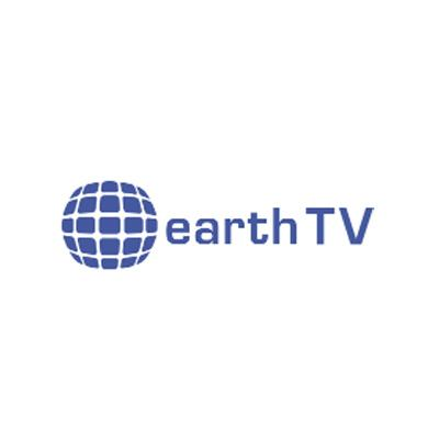 http://www.indiantelevision.com/sites/default/files/styles/smartcrop_800x800/public/images/tv-images/2016/04/05/earthTV.jpg?itok=If-KcAoH