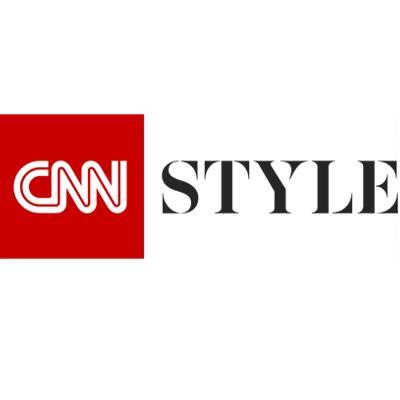 https://www.indiantelevision.com/sites/default/files/styles/smartcrop_800x800/public/images/tv-images/2016/04/06/CNNStyle_0.jpg?itok=ooNurPbI